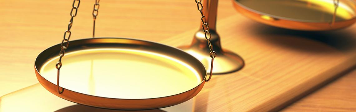 Visual: Juridische aspecten
