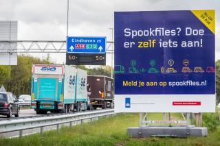Spookfiles A58