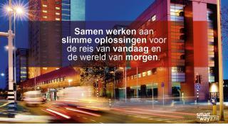 SmartwayZ.NL